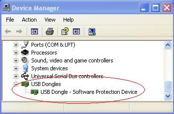 Manual Device Manager.jpg
