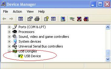 Device manager No Key.jpg